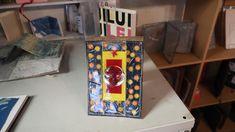 Fluxus, Street Art, Coasters, Museum, Fotografia, Art, Coaster