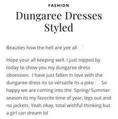 We Are Coming, Dungaree Dress, Happy We, Hope You, Falling In Love, About Me Blog, Jokes, Chistes, Funny Jokes