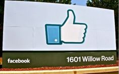 [nggallery id=5041]    It's been a little more than a year since Facebook bought a 57-acre campus on the outskirts of Menlo Park in Silicon Valley, and started the slow process of turning it into its headquarters of the future.    Well, the future is now. As of last week, every last Facebook staf...