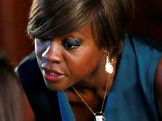How to get Away with Murder - Die komplette erste Staffel - http://wp.me/p2WRTF-3Xh