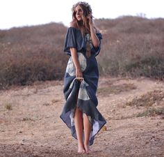Wild & Free (by Amber Saylor) http://lookbook.nu/look/4153622-Wild-Free