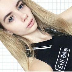 ☾★☆☯ Joanna Kuchta // pinterest - UltraMermaid ☯☆★☽