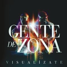"""La Gozadera"" by Gente De Zona Marc Anthony was added to my Descubrimiento semanal playlist on Spotify"