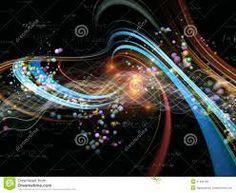 physics - Google Search Physics, Sci Fi, Neon, Science, Google Search, Science Fiction, Neon Colors, Physique, Neon Tetra