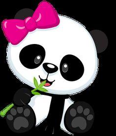Dibujo de Oso panda para Colorear  Dibujosnet  Oso Panda