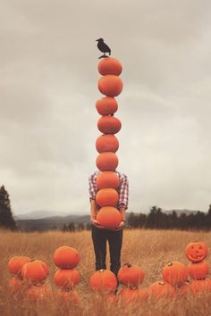 » halloween / samhain : photography, style, moments, decorations, traditions and fun »