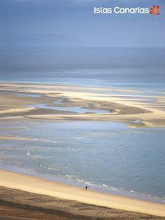 Playa-Maspalomas Gran Canaria - Canary Islands #tt4all