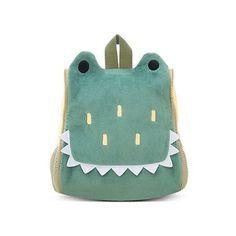 Buy BELK Little Boys' Girls' Animal Backpack Toddler School Bag with Bottle Holder: Kids' Backpacks - Amazon.com ✓ FREE DELIVERY possible on eligible purchases