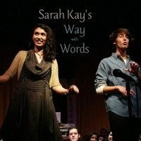 """""""Hiroshima"""" by Sarah Kay by On Being on SoundCloud"""