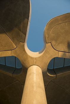 "larameeee: "" Queen Alia International Airport - Amman Building, Jordan Airport - Foster Partners """