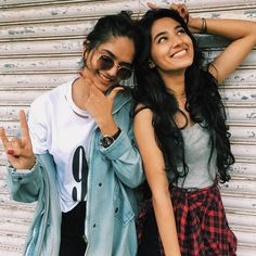Cute Girl Pic, Cute Girls, Cute Selfie Ideas, Girls Formal Dresses, Stylish Girl Images, Girl Photography Poses, Girls Dp, Indian Models, Girls Image