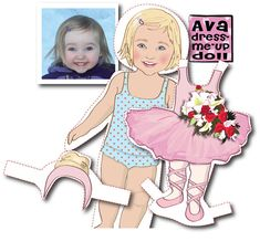 Hey, I found this really awesome Etsy listing at http://www.etsy.com/listing/85245326/toddlers-personalized-paper-doll-kit