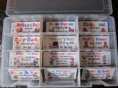 Behavior Coupons, blog includes FREE printable behavior coupons