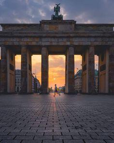 Berlin City, Berlin Wall, Berlin Photography, Street Photography, London, Paris, Berlin Germany, World Cultures, Brooklyn Bridge