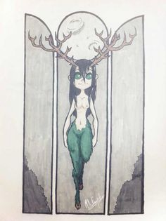 Reina de espinas
