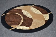Unique area rugs round Photographs, area rugs round and round rug area rug round rug round area rug home design square area rugs x round rug area 77 area rugs ikea Round Shag Rug, Round Area Rugs, Modern Area Rugs, Round Outdoor Rug, Outdoor Rugs, Round Bathroom Rugs, Circle Rug, Beige Carpet, Cool Rugs
