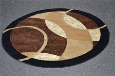 Unique area rugs round Photographs, area rugs round and round rug area rug round rug round area rug home design square area rugs x round rug area 77 area rugs ikea