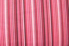 Victorian Stripe Cotton Fabric 1-5 Yards. $5.60, via Etsy. Victorian Fabric, Yards, Cotton Fabric, Trending Outfits, Handmade Gifts, Vintage, Etsy, Home Decor, Kid Craft Gifts