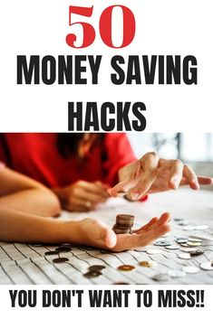 If you are looking for money saving tips look no further. Here are the best money saving tips and ideas for families to get you back on budget and in the money! Best Money Saving Tips, Money Saving Challenge, Ways To Save Money, Money Tips, Saving Money, Hobbies To Try, Managing Money, Budgeting Tips, Saving Ideas
