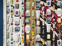 Colección 34 las propuestas de diptyque para la Navidad de 2017 inspiradas en el arte de regalar