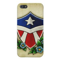 ==>>Big Save on          American Shield Cases For iPhone 5           American Shield Cases For iPhone 5 so please read the important details before your purchasing anyway here is the best buyDiscount Deals          American Shield Cases For iPhone 5 today easy to Shops & Purchase Online - ...Cleck Hot Deals >>> http://www.zazzle.com/american_shield_cases_for_iphone_5-256650890319227820?rf=238627982471231924&zbar=1&tc=terrest