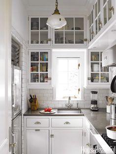 Dream Kitchen Designs - Pictures of Dream Kitchens 2012