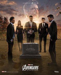 Iron Man, Avengers: End Game Funny Marvel Memes, Marvel Jokes, Marvel Films, Avengers Memes, Marvel Characters, Marvel Avengers, Marvel Dc Comics, Marvel Heroes, Avengers Poster