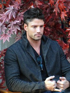 James Scott Day of Days