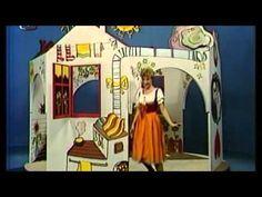 Kalamajka - YouTube Fair Grounds, Baby, Youtube, Infants, Baby Humor, Babies, Infant, Doll, Babys