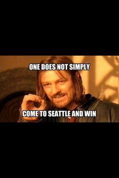 Seahawks memes