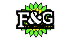 New business directory listing - Fit and Green – Warsaw - http://engdex.pl/bd/fit-and-green-warsaw-2/ - F&G Fit and Green restaurant offers vegetarian and vegan dishes from highest quality natural products. It is a meeting place for everybody who values healthy lifestyle.