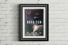 Download Sci Fi Film Poster Graphic Templates by MJGDesigns. Subscribe to Envato Elements for unlimited Graphic Templates downloads for a single monthly fee. Subscribe and Download now!