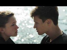 Wincent Weiss - Regenbogen (Official Video) - YouTube