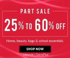 Up to 60% OFF on Home , beauty, bags & school essentials School Essentials, Shopping Deals, School Bags, Coupon Codes, Coupons, Lifestyle, Beauty, Coupon, Beauty Illustration