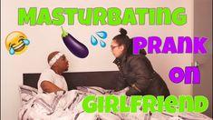Masturbating prank on girlfriend (horse edition) #pranks #funny #prank #comedy #jokes #lol #banter