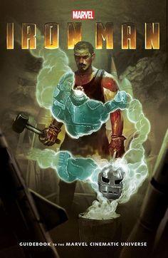 Iron Man Hip Hop Radio | Rap Radio | Rap songs with Baka'z Mann Week #3 https://www.youtube.com/watch?v=8LRVkAPTl6Q&list=PLZ_qGEoAYMUR5kFzHZpY4CxGfExKjtAUO&index=3