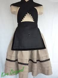 ropa tradicional galega - Buscar con Google A Pontenova, Folk Costume, Costumes, Waist Skirt, High Waisted Skirt, Two Piece Skirt Set, Regional, Skirts, Inspiration