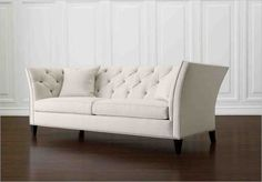 Ethan Allen Furniture Sofas