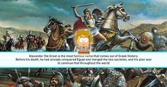 30 Disgusting Facts About Ancient Greece You Never Learned in History Class Ancient Greece Facts, Greek Plays, Apollo And Artemis, Achilles And Patroclus, Classical Greece, Pagan Gods, Greek History, Famous Names, History Class
