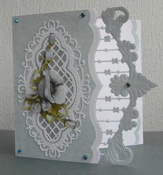 Handmade by Tonny