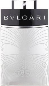 Bvlgari Man Extreme Intense (All Blacks Edition) парфюмированная вода 100 ml Bvlgari Man Extreme, All Blacks, Black Edition, Perfume, Fragrance