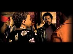 jessica Care moore - You Want Poems feat. Roy Ayers & Jose James - YouTube