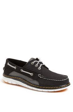 Sperry 'Billfish Ultralite' Boat Shoe (Men) | Nordstrom