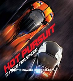 Crack nfs hot pursuit 2010 tpb - crack nfs hot pursuit 2010 tpb play