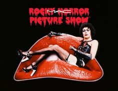 MAC Preview, Photos: The Rocky Horror Picture Show Celebrates 40 Year Anniversary With MAC Cosmetics Collection