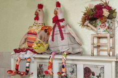 кукла тильда петух: 18 тыс изображений найдено в Яндекс.Картинках