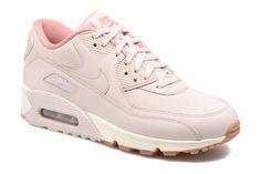 https://www.sneakerwijzer.nl/nike-air-max-90-dames/