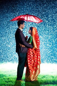 "Photo from album ""Wedding photography"" posted by photographer Shubh Shagun Wedding Preparation, Bridal Lehenga, Wedding Photoshoot, Candid, Groom, Wedding Photography, Suit, Album, Traditional"
