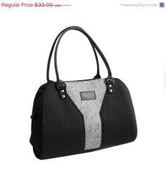 SALE Beauty Tote Bag Women Handbag Women Tote Bag Bags by volaris