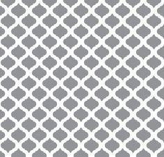 Marokkanisches Handwerk Stencil - 8 x 8 - 7 Mil wiederverwendbaren klar Mylar   Über alle Größe ist 8 X 8  Tatsächlichen Kunstwerk ist 6,625 x 6,625  Jede der 61 Öffnungen sind. 826 X. 826   Dies ist eine dünne, aber sehr langlebig 7 Mil wiederverwendbare klar Mylar Schablone stipple Brush oder zusammen mit einer Walze Schaum verwenden soll.   Hergestellt aus klaren 7 Mil dicken hochwertigen Mylar. Der 7 Mil-Film wird ein mehr gestochen scharfe Bild auf Ihre Malerei-Oberfläche erstellen…